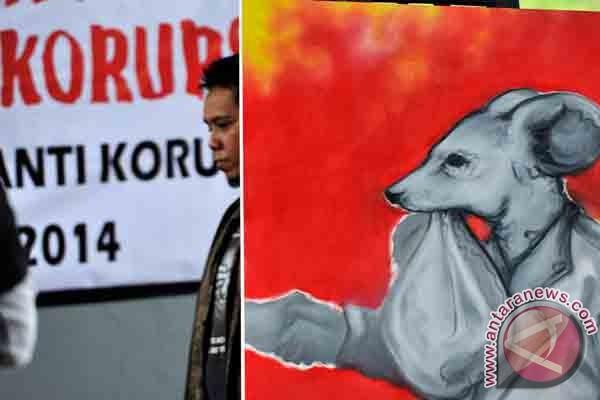 20141208antarafoto-karikatur-hari-anti-korupsi-081214-yu-2