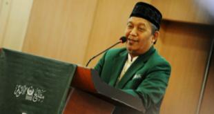Ahmad Sadeli Karim